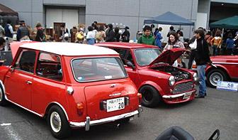04flea_car.jpg