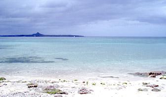 chura_beach.jpg
