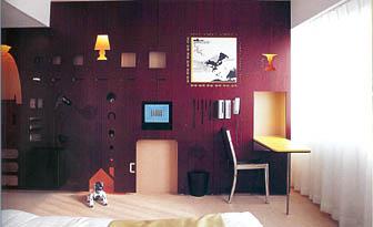 clsk_room.jpg