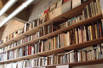combine_shelf.jpg