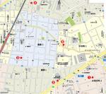 gakugei_map.jpg