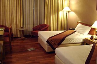 gmf_room1.jpg