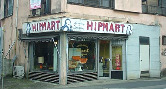 hipmart1.jpg