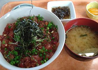 magsho_food.jpg
