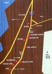 of_map.jpg