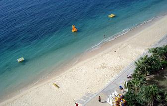 r_beach.jpg