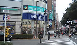 tachi_acc3.jpg