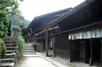 tsumago1.jpg