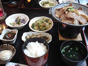 ufu_food1.jpg