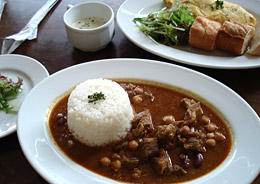 yukka_curry.jpg