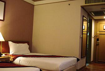 gmf_room2.jpg