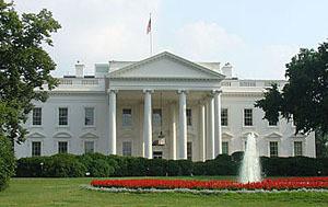 Whitehouse.jpg