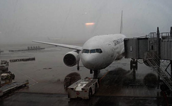 snow_plane.jpg